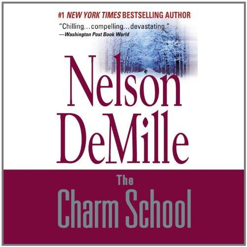 9781600248146: The Charm School