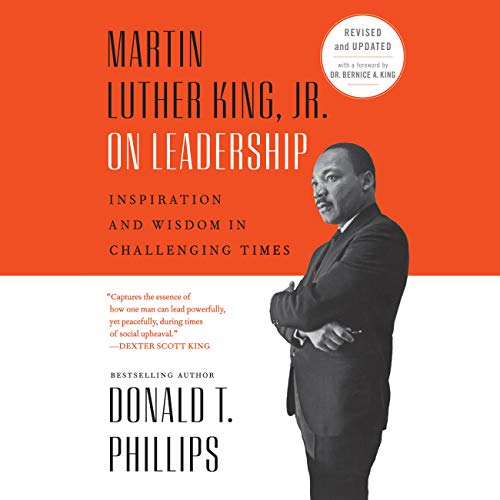 Martin Luther King, JR. The Essential Box Set: The Landmark Speeches and Sermons of Martin Luther ...