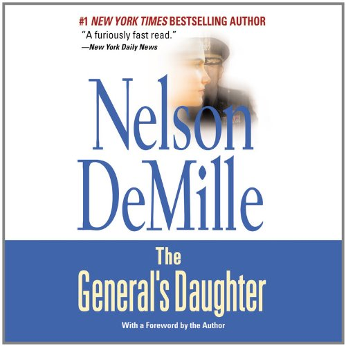 9781600249013: The General's Daughter