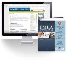9781600290183: FMLA Compliance: Practical Solutions for HR