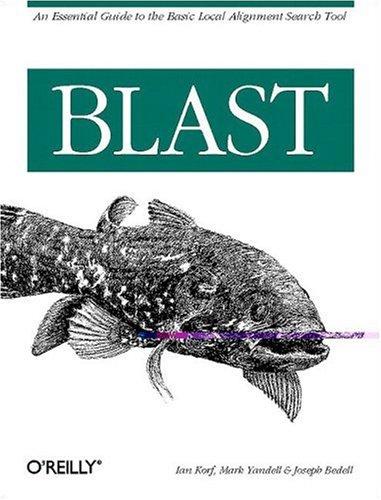 9781600330315: Blast