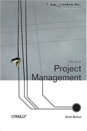 9781600330537: Art of Project Management