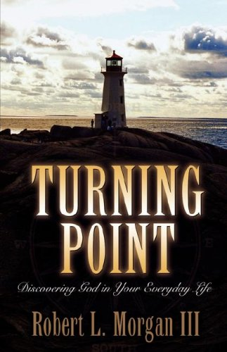 9781600340024: Turning Point