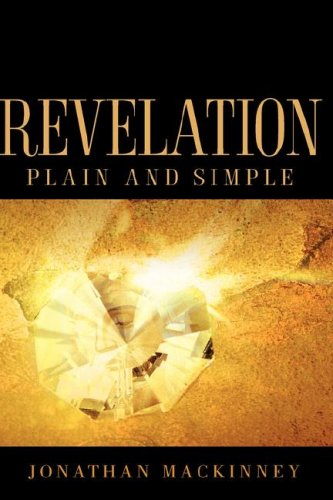 9781600342790: Revelation Plain and Simple