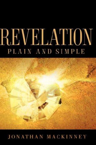 9781600342806: Revelation Plain and Simple