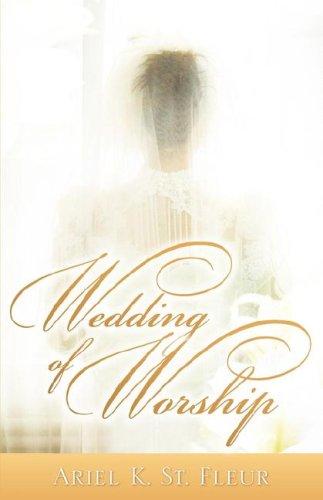 9781600342950: Wedding of Worship