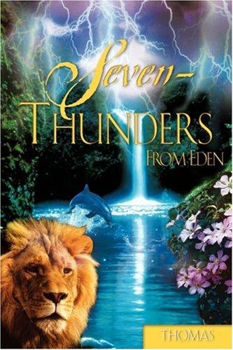 Seven-Thunders: Thomas