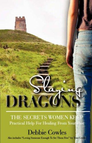 9781600345685: Slaying Dragons