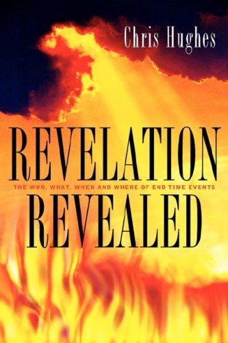9781600348341: Revelation Revealed
