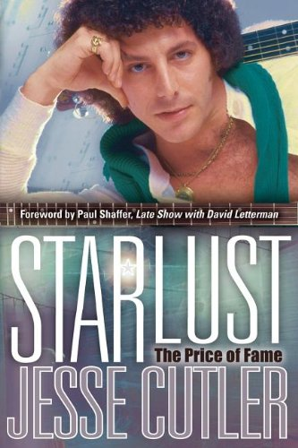 9781600374173: Starlust: The Price of Fame