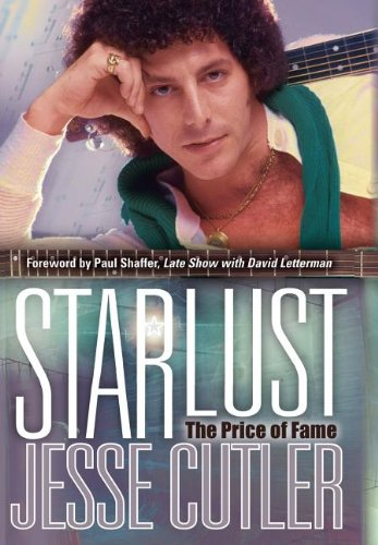 9781600374180: Starlust: The Price of Fame
