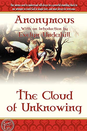 9781600391095: The Cloud of Unknowing