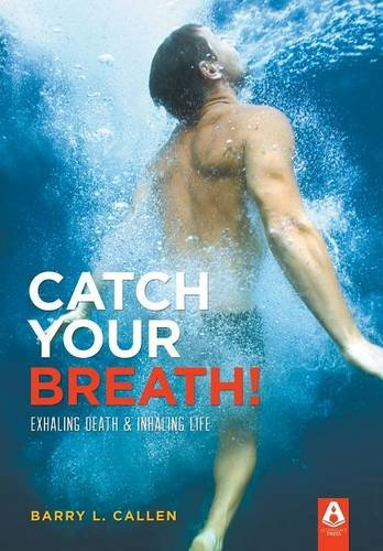 9781600393020: Catch Your Breath! Hard Cover Edition