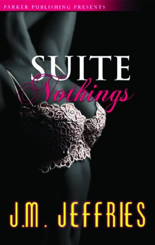 9781600430589: Suite Nothings