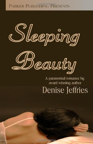 9781600430992: Sleeping Beauty