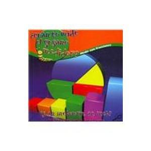 9781600447679: Cuanto Mide El Gusano Medidor?/ Is an Inchworm an Inch?: Medir Con Fracciones/ Measuring With Fractions (Enforque Matematico/ Math Focal Points)