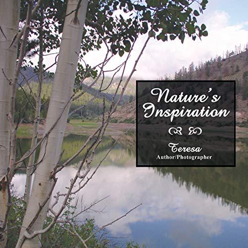 9781600470684: Nature's Inspiration