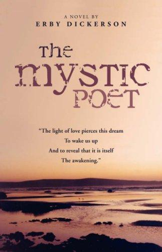 9781600470714: The Mystic Poet