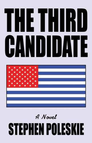 9781600472091: The Third Candidate