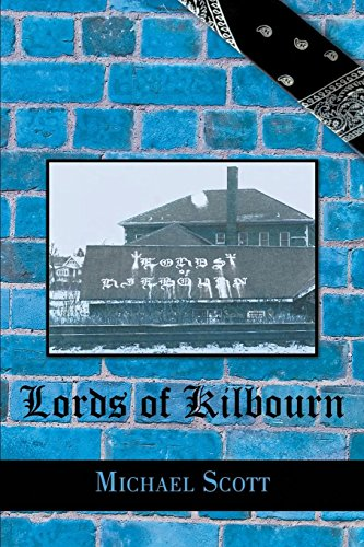 9781600472237: Lords of Kilbourn