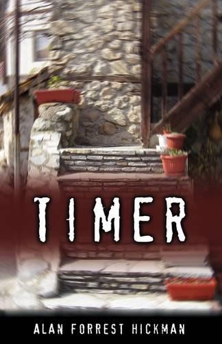 Timer: Hickman, Alan Forrest