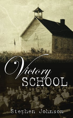 Victory School (1600474063) by Stephen Johnson