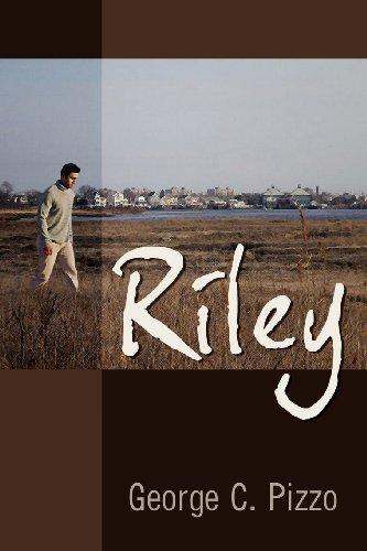 Riley: Pizzo, George C.