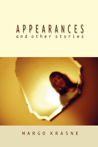 9781600477911: Appearances and Other Stories