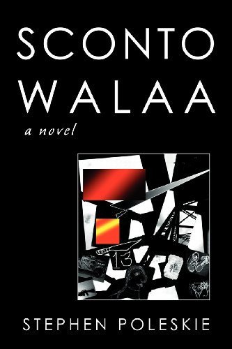 9781600477966: Sconto Walaa