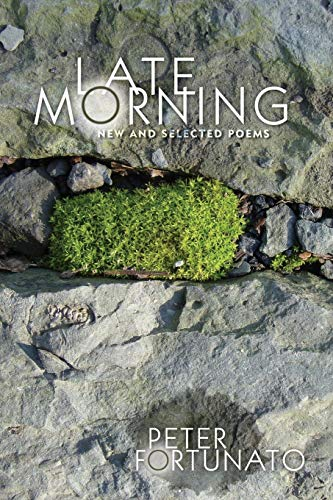 9781600478390: Late Morning: New and Selected Poems