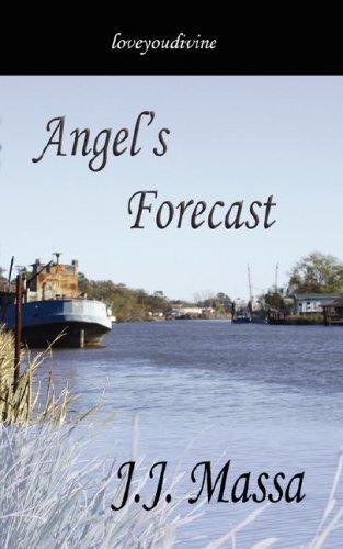 9781600541162: Angel's Forecast