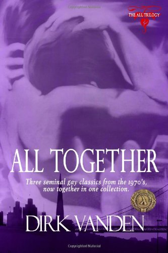 9781600546303: All Together