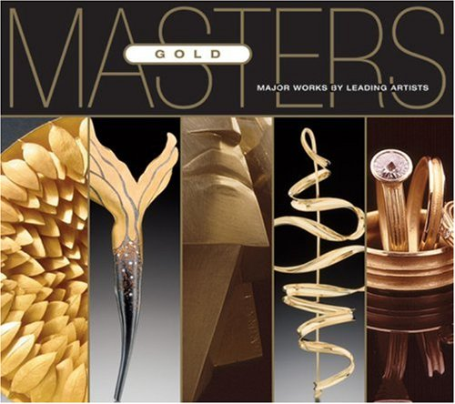 Masters: Gold: Major Works by Leading Artists: Le Van, Marthe; Hemachandra, Ray
