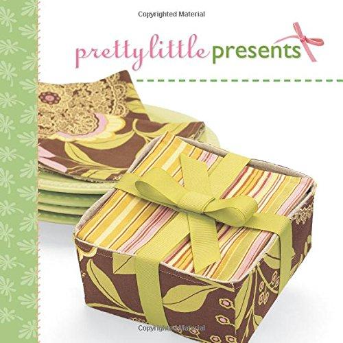 Pretty Little Presents (Pretty Little Series): Lark Books