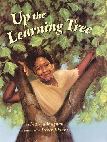9781600604454: Up the Learning Tree