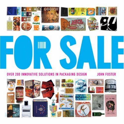 For Sale Format: Hardcover