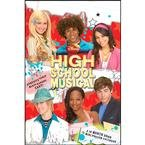 9781600696121: High School Musical 2009 Mini Poster Calendar