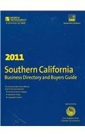Southern California Business Directory & Buyers Guide: Harris InfoSource