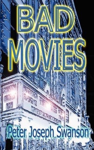 9781600760785: Bad Movies