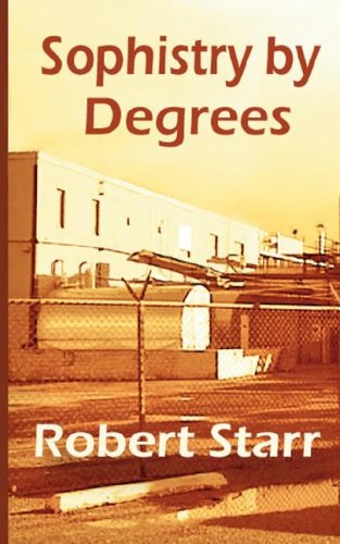 Sophistry by Degrees (1600760872) by Robert Starr