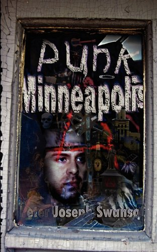 9781600761683: Punk Minneapolis