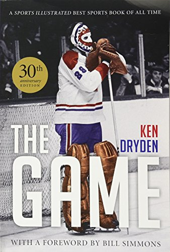 9781600789618: The Game: 30th Anniversary Edition