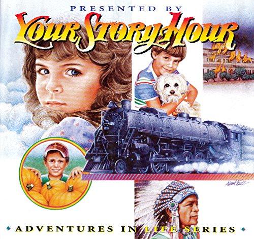 9781600790317: Adventures in Life Series Volume 9