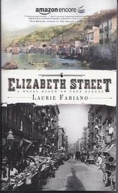 9781600815317: Title: Elizabeth Street