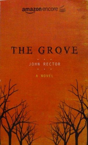 9781600815348: The Grove