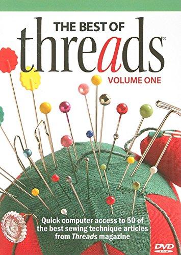 The Best of Threads, Volume 1