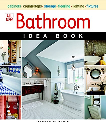 All New Bathroom Idea Book Taunton Home