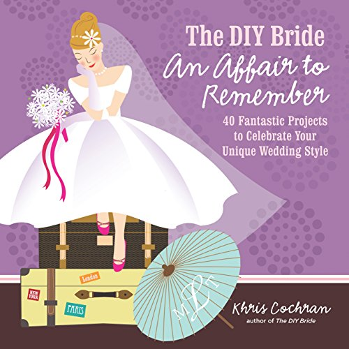 DIY Bride An Affair to Remember