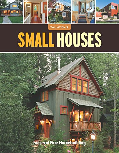 9781600857652: Small Houses (Great Houses)