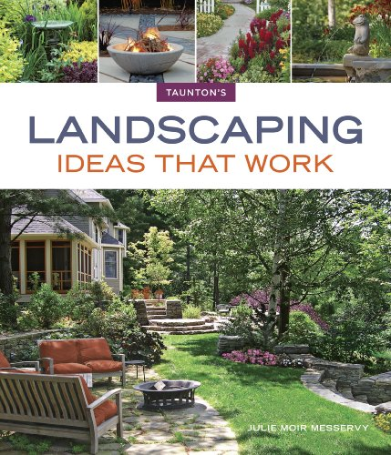 Shop Landscaping Garden Design Books and Collectibles AbeBooks